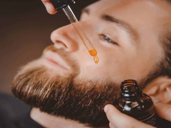 Best Beard Oil 2020: Shopping Guide & Review