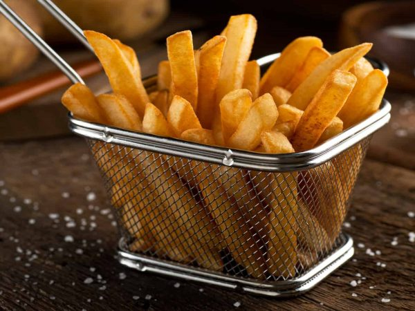 Best Deep Fryer 2020: Shopping Guide & Review