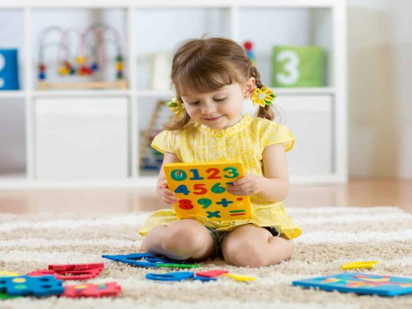 Best Educational Toys 2020: Shopping Guide & Review