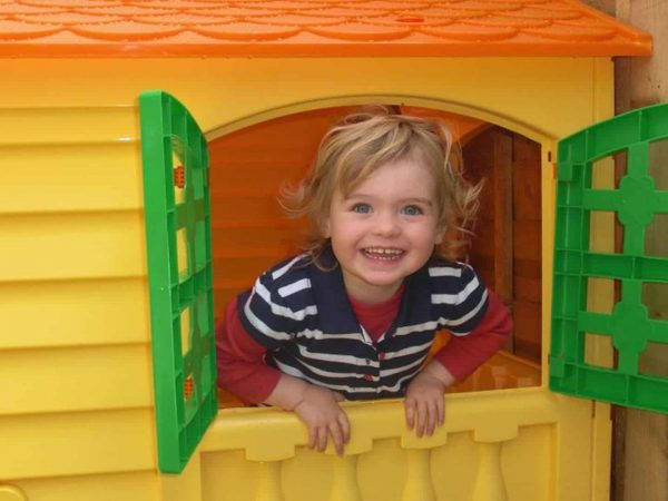 Best Kids Playhouse 2020: Shopping Guide & Review