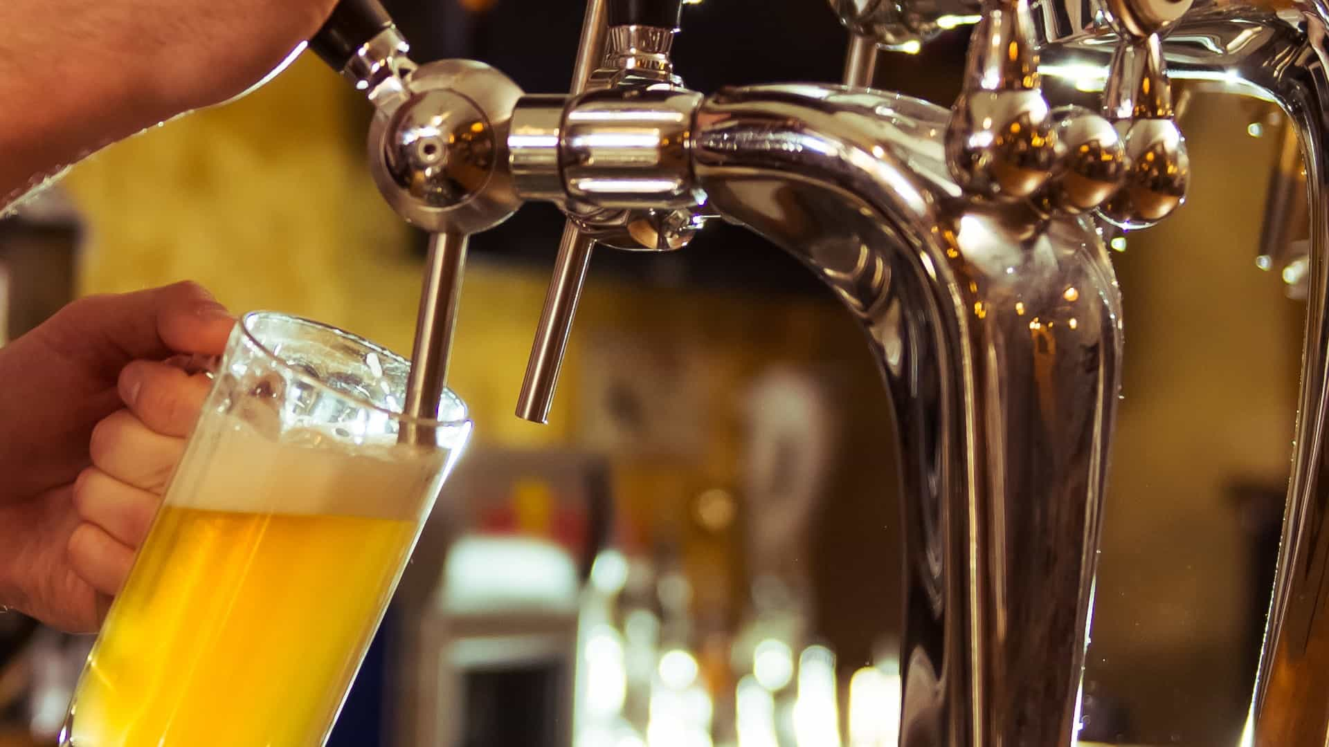 Best Beer Dispenser 2021: Shopping Guide & Review