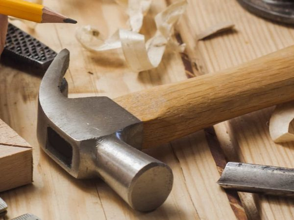 Best Claw Hammer 2020: Shopping Guide & Review