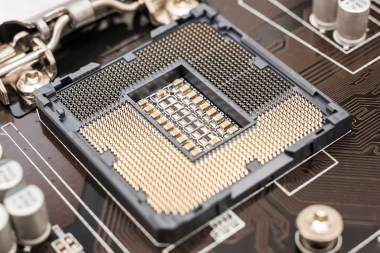 Best CPU 2019: Shopping Guide & Review | THEGOODESTATE
