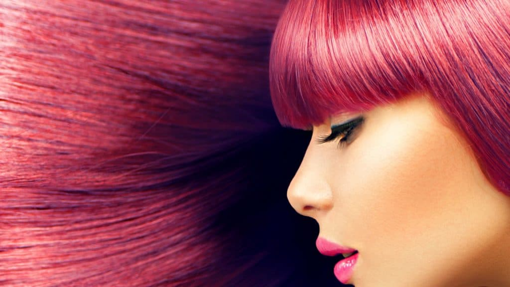 Best Hair Dye 2019 Shopping Guide Review Thegoodestate