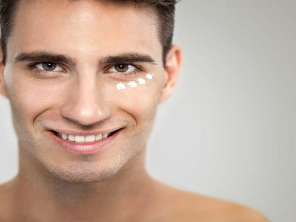 Best Men's Facial Cream 2020: Shopping Guide & Review