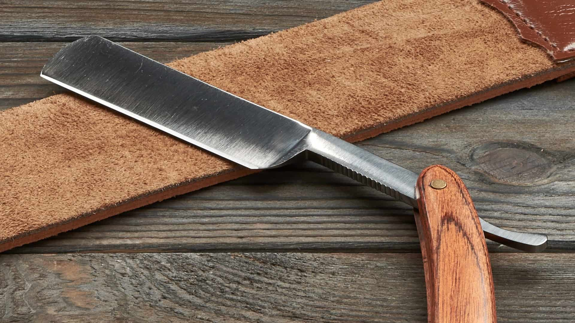 Best Straight Razor 2020: Shopping Guide & Review