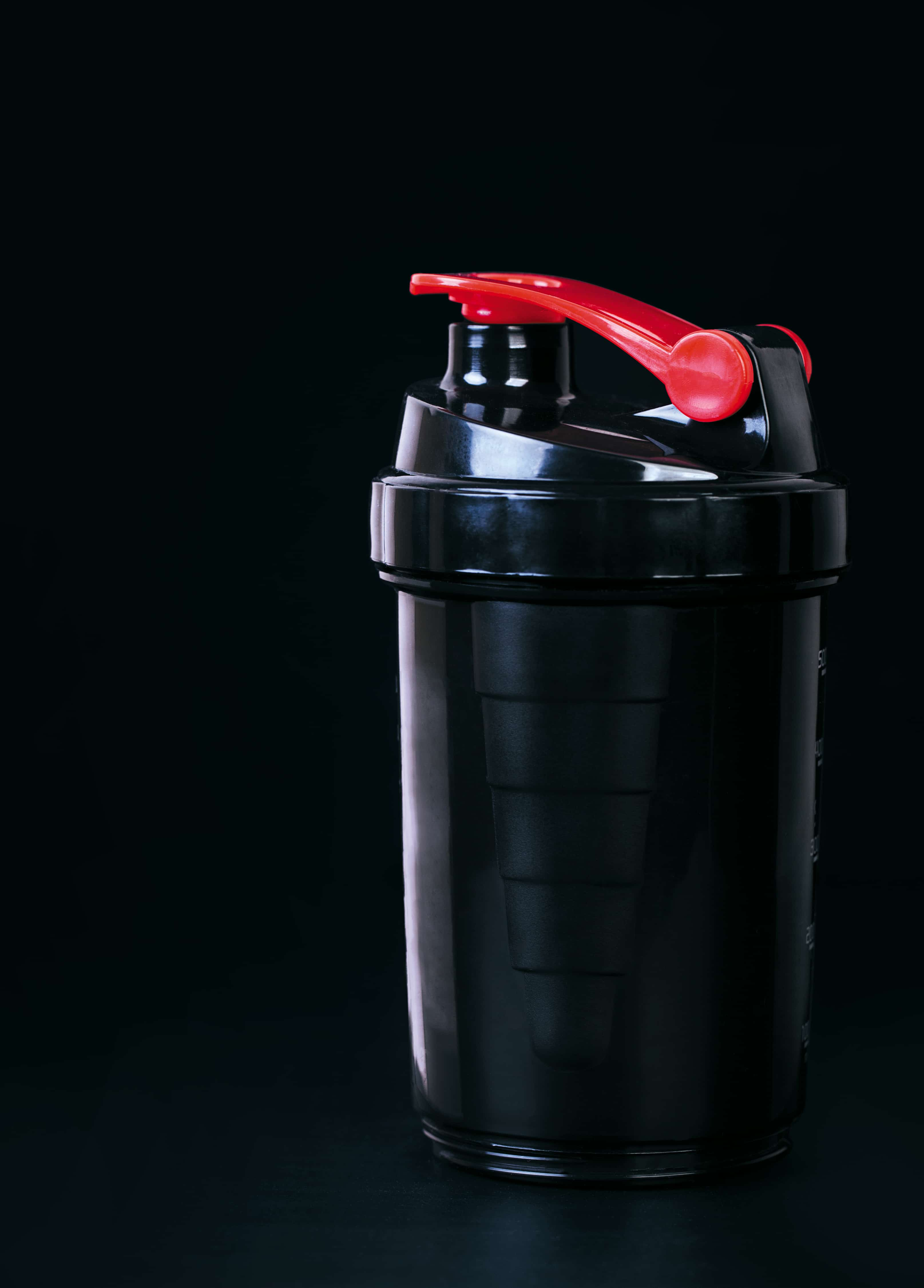 Best Protein Shaker 2020: Shopping guide & Review