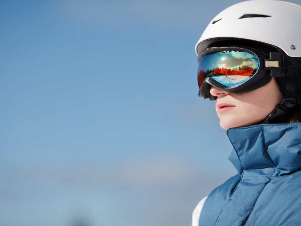 Best Ski Goggles 2020: Shopping Guide & Review