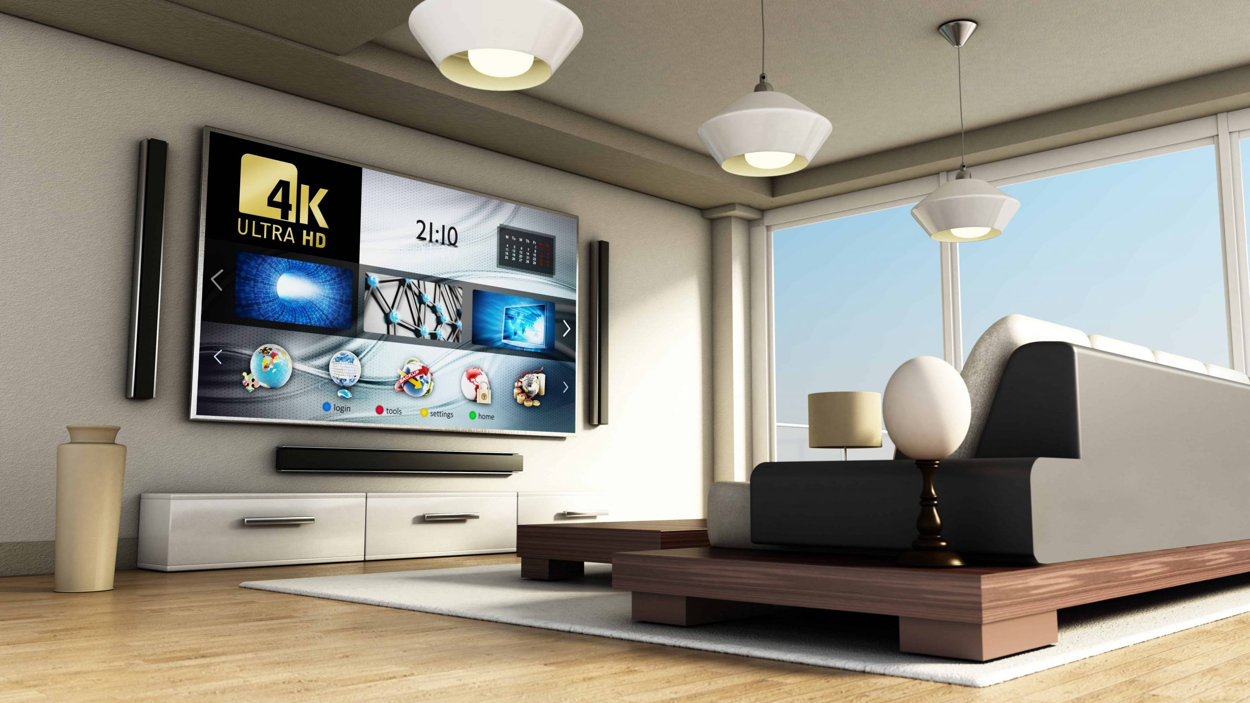 Best Samsung Smart TV 2020: Shopping Guide & Review
