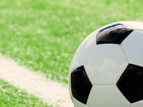 Best Soccer Ball 2020: Shopping Guide and Review