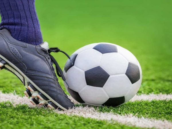 Best Soccer Cleats 2020: Shopping Guide & Review