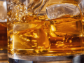 Best Whiskey Glass 2020: Shopping Guide & Review