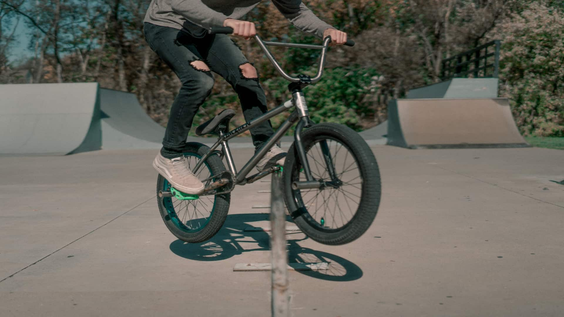 Best BMX Bike 2020: Shopping Guide & Review