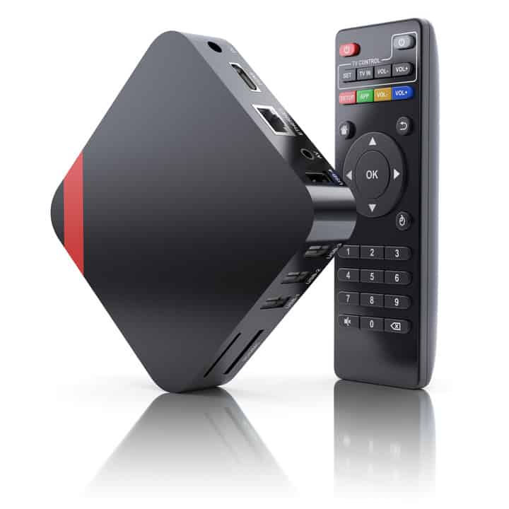 Best Android TV Box 2020: Shopping Guide & Review