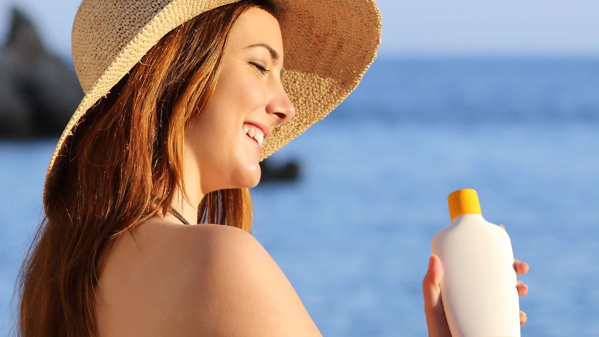 Best Sunscreen 2020: Shopping Guide & Review