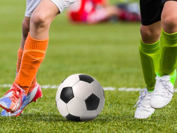 Best Soccer Shin Guards 2020: Shopping Guide & Review