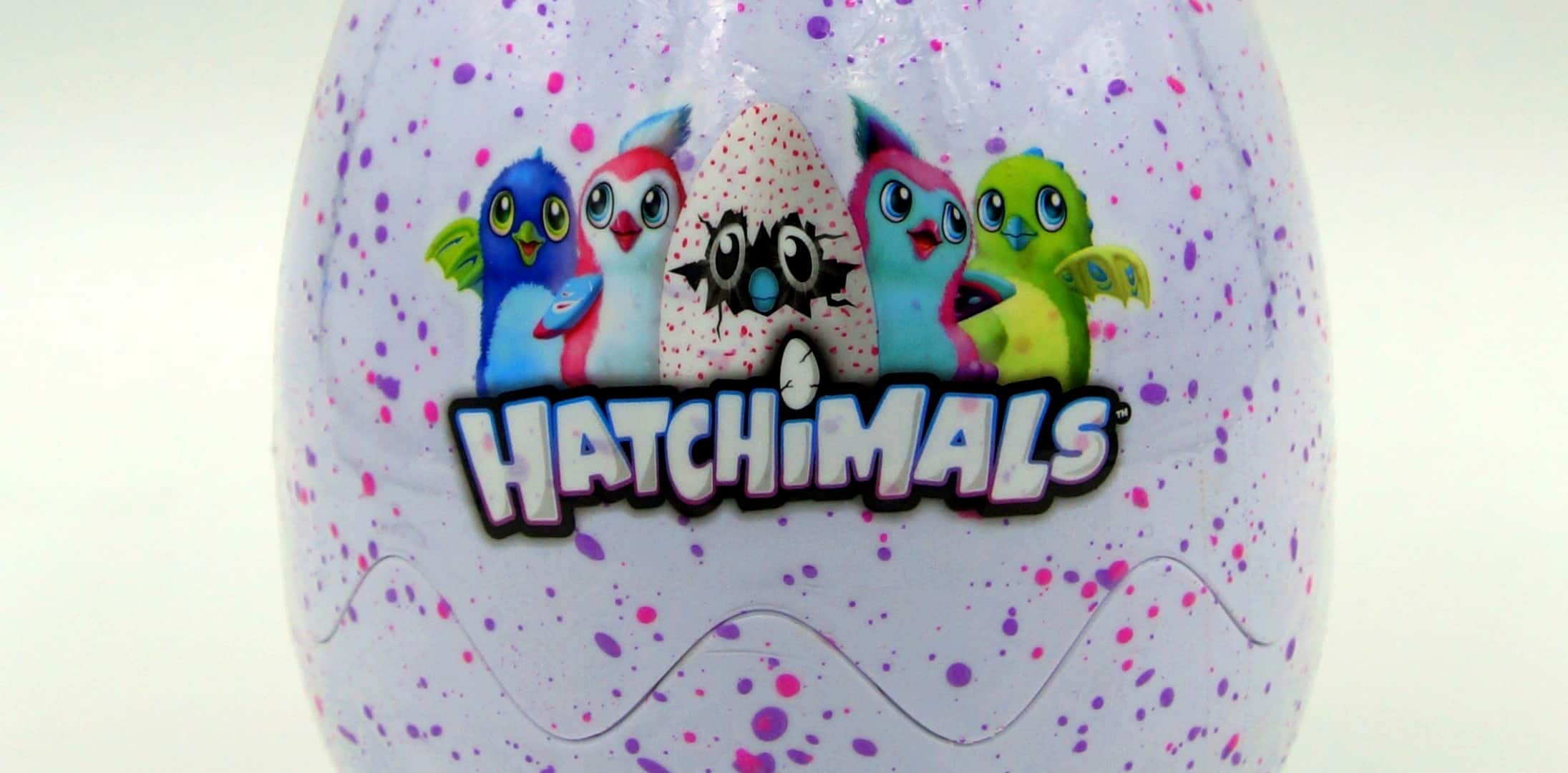 Best Hatchimal 2020: Shopping Guide & Review