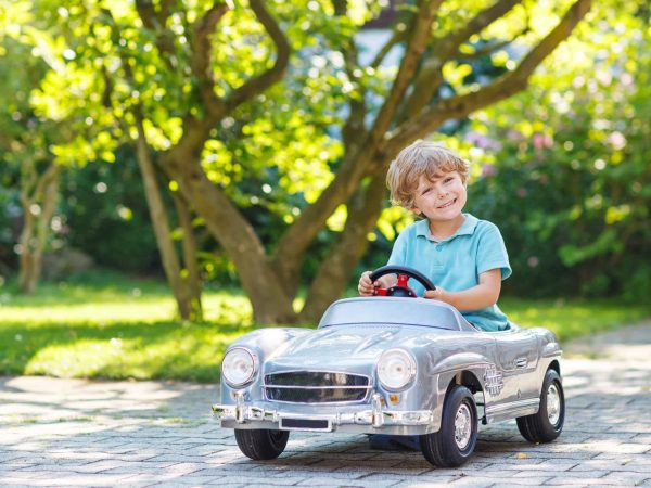 Best Kids Car 2020: Shopping Guide & Review