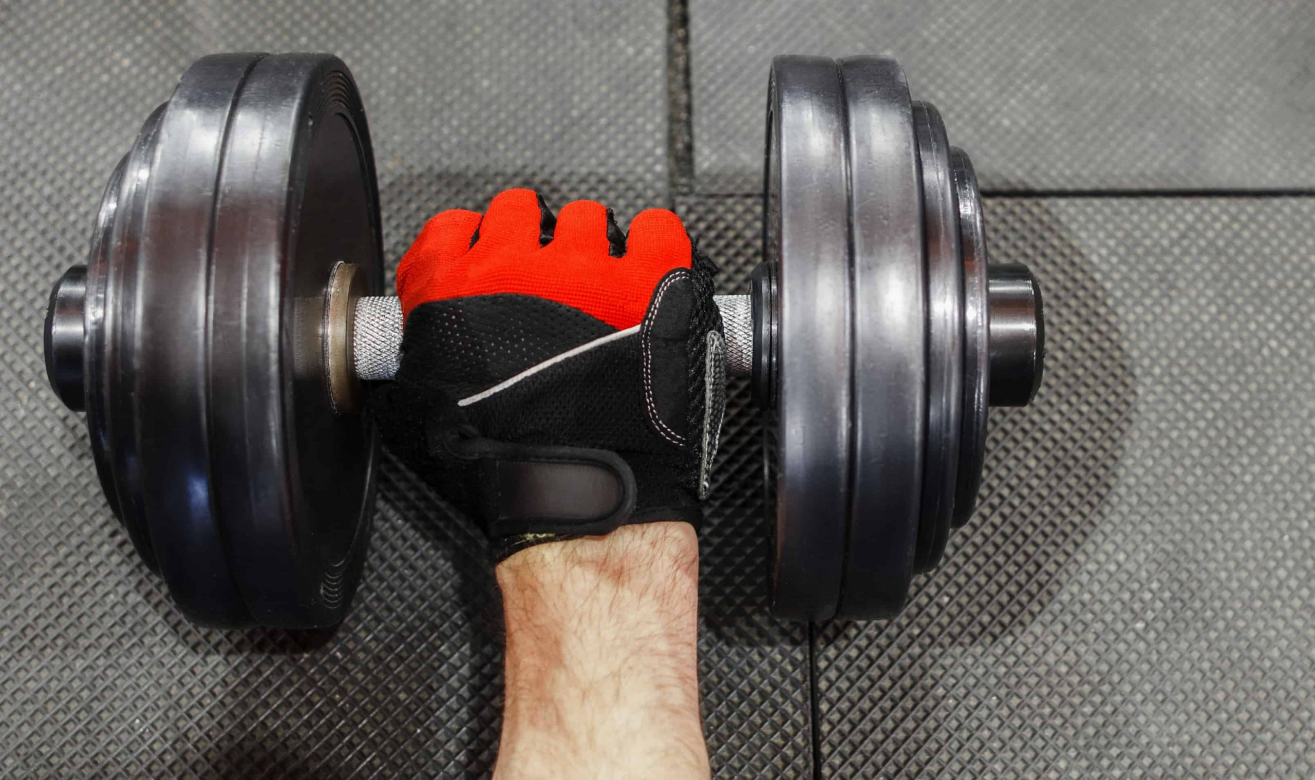 Best Gym Gloves 2020: Shopping Guide & Review