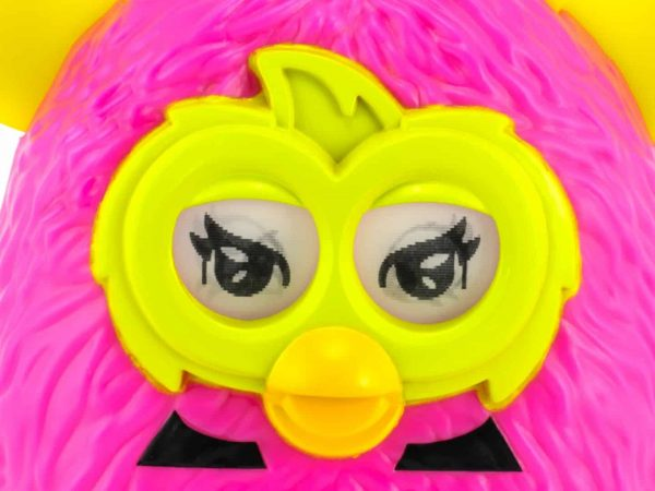 Best Furby 2020: Shopping Guide & Review