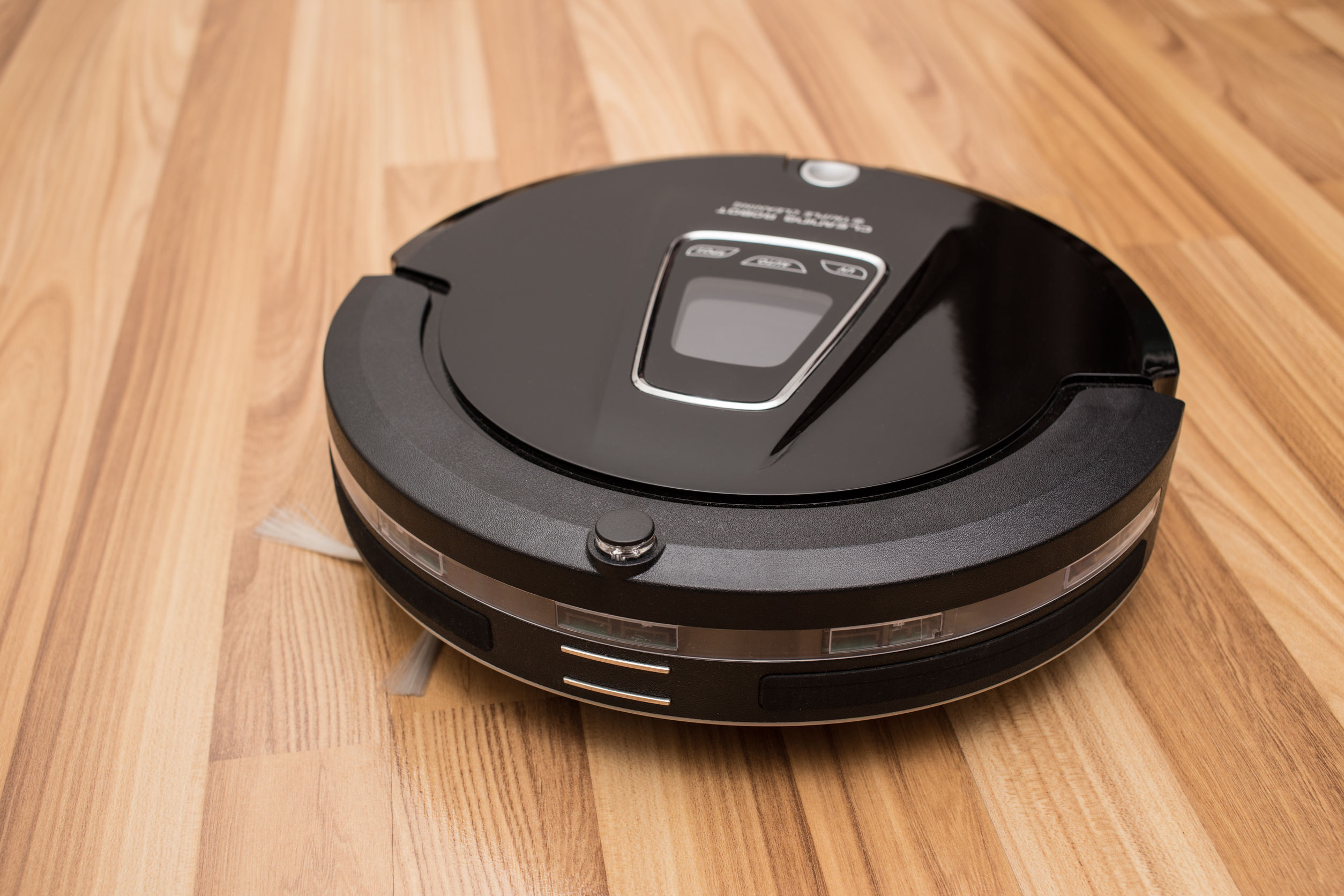 Best Robot Vacuum 2020: Shopping Guide & Review