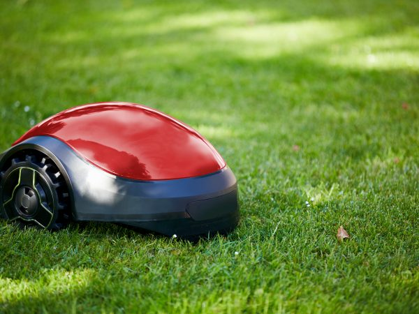 Best Robot Lawn Mower 2020: Shopping Guide & Review