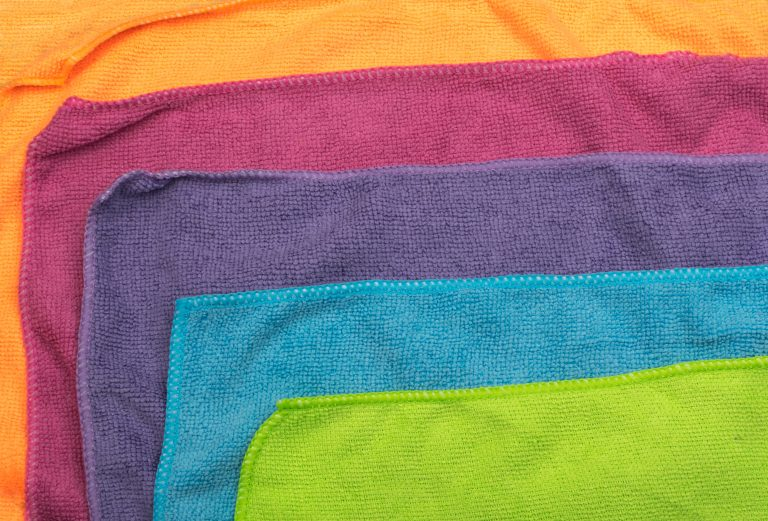 Best Microfiber Towel 2020: Shopping Guide & Review