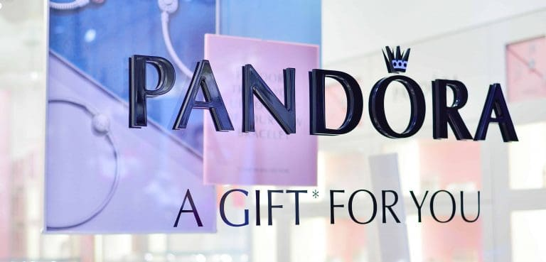 Best Pandora Bracelet 2020: Shopping Guide & Review