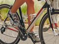 Best Cycling Shoes 2020: Shopping Guide & Review