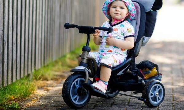 Best Kids Tricycles 2020: Shopping Guide & Review
