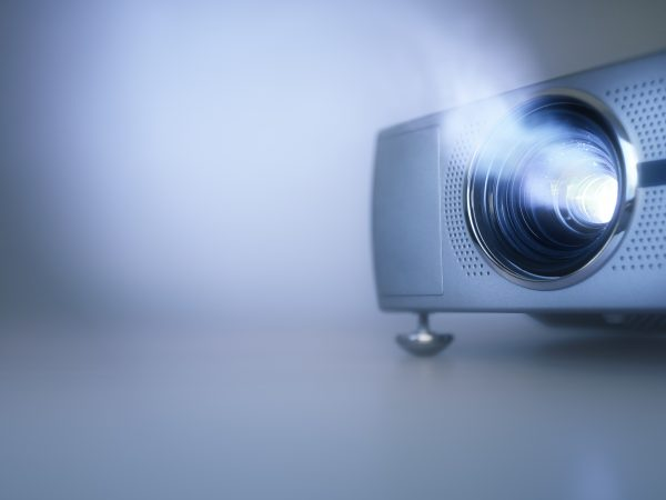 full hd proyector