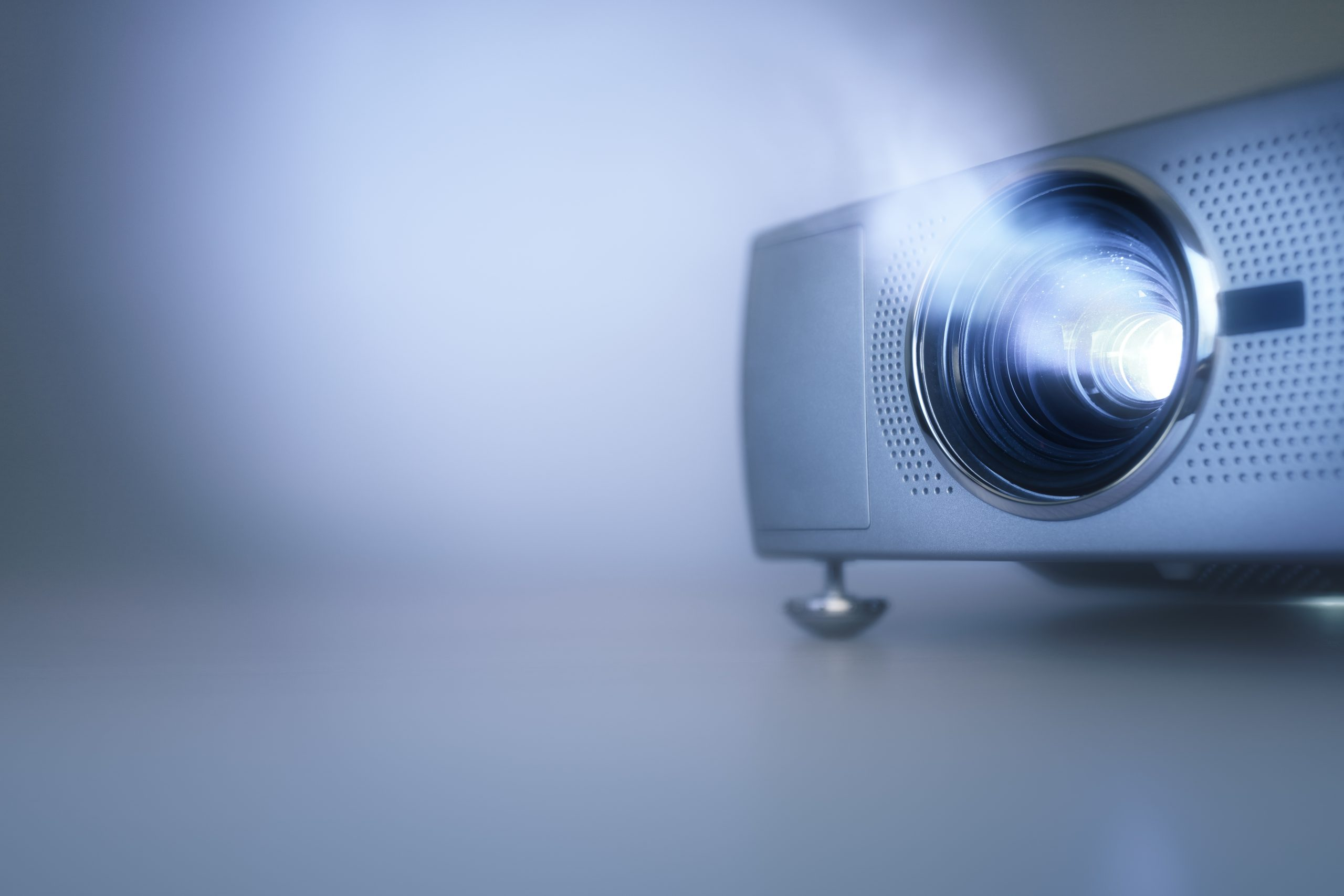 Best 4K Projector 2020: Shopping Guide & Review