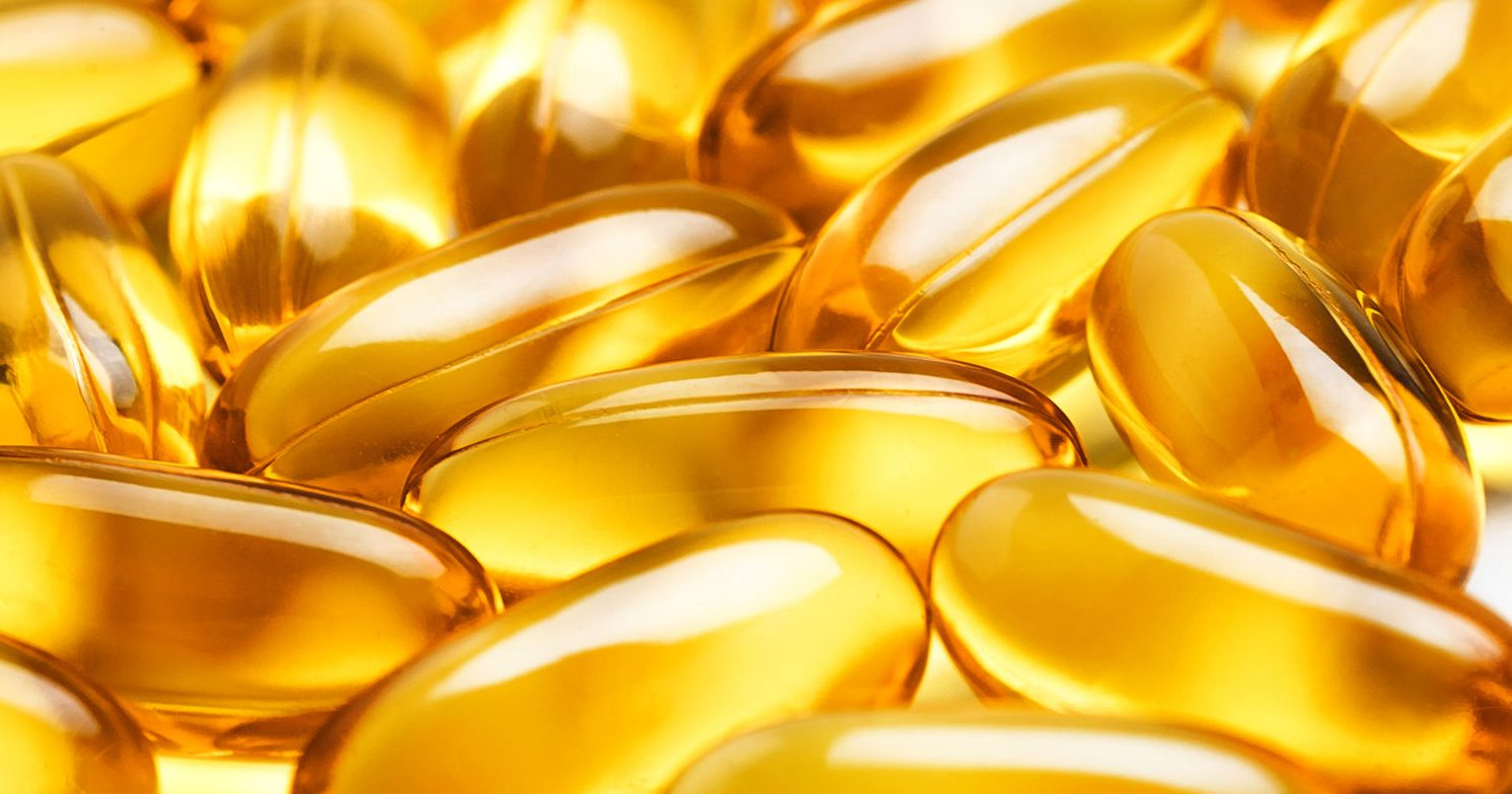 Best Cod Liver Oil 2020: Shopping Guide & Review