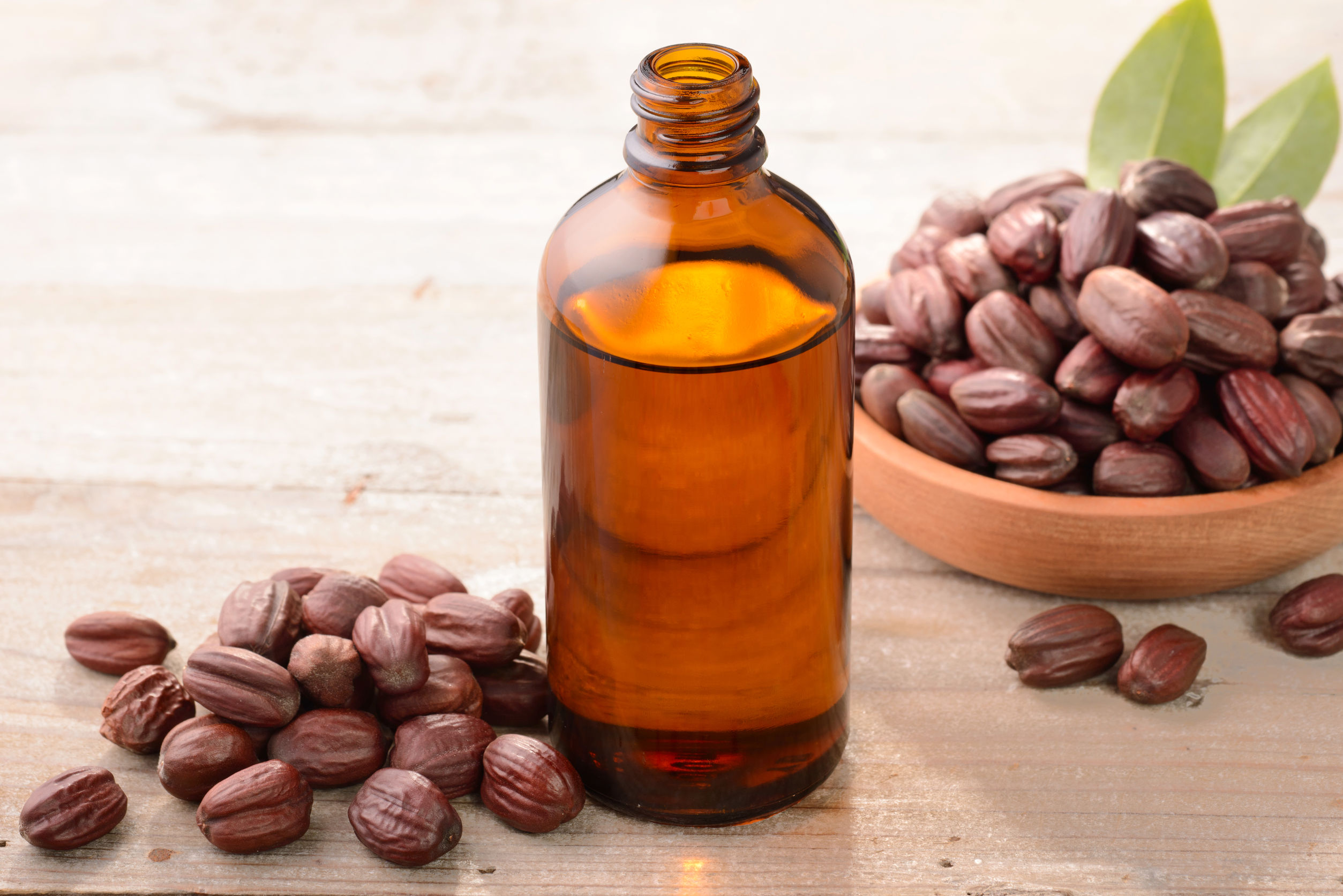 Best Jojoba Oil 2020: Shopping Guide & Review