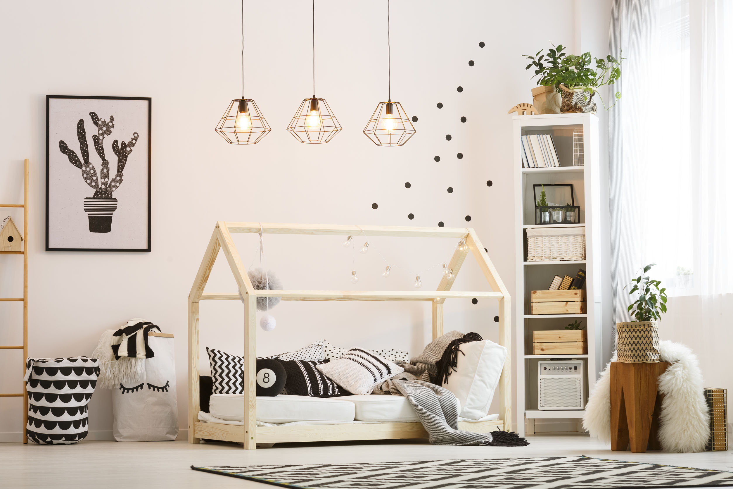 Best Montessori Bed 2021 Shopping Guide Review Thegoodestate