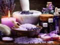 Best Lavender Essential Oil 2020: Shopping Guide & Review