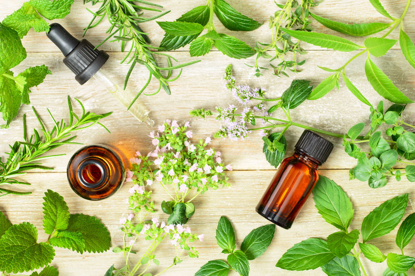 Best Peppermint Oil 2020: Shopping Guide & Review