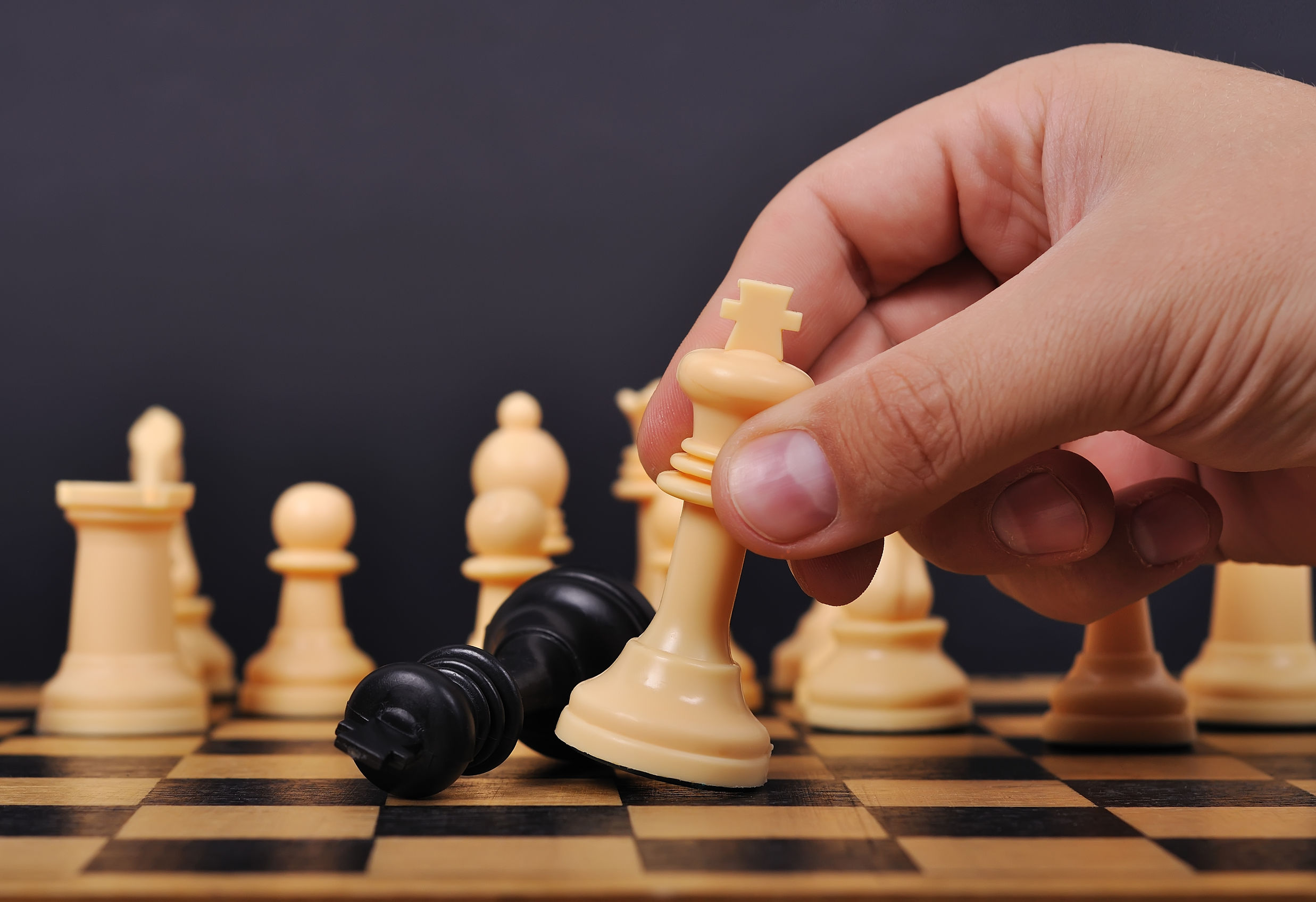 Best Chess Set 2020: Shopping Guide & Review