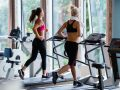 Best Treadmill 2020: Shopping Guide & Review